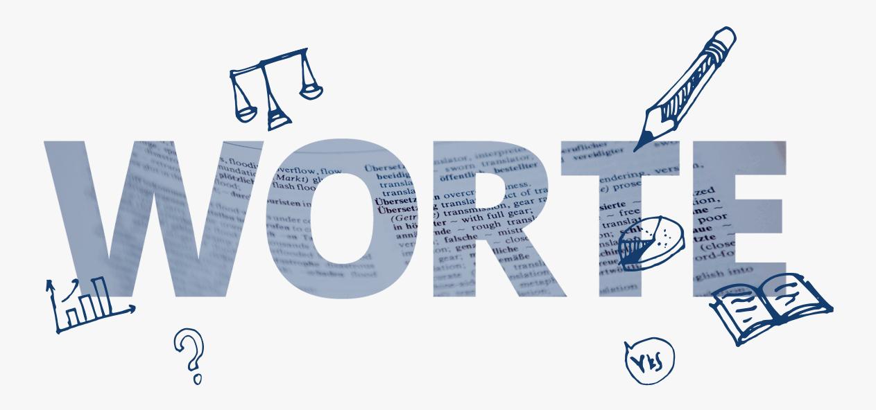 Übersetzungsbüro | CP Übersetzungen | Maschinenbau | Elektronik | IT (Informationstechnik) | Recht | Möbelindustrie | allgemeine Geschäftskorrespondenz | Vertragswerke und wichtige Dokumente